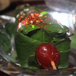 Making to Eating Meetha Paan (Sweet Betel Leaf) Must Chew in India