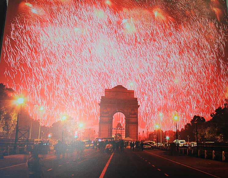 30 Pictures of Delhi India You Would Like To See Before Visiting