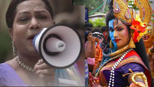 Transgenders Group (Hijras) Taught Unforgettable Lesson to Indians