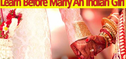 Learn-Before-Marry-an-Indian-girl