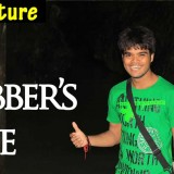 Robbers-cave-Dehradun---Guchhupani-Dehradun-Uttarakhand-India---Adventure-video