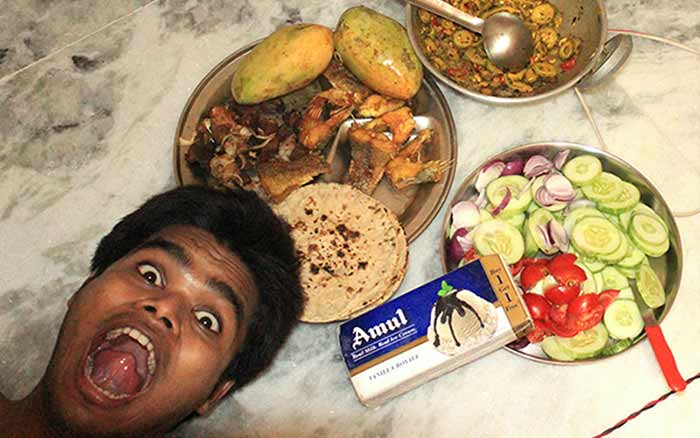 10 Things You Can't Do in Delhi (INDIA) During Summer Comfortably